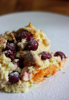 Pancakes, Oatmeal, Breakfast, Food, Rolled Oats, Eat Healthy, Food And Drinks, Souffle Dish, Easy Meals