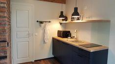Family and Garden apartment - Apartments for Rent in Kuressaare, Saare maakond, Estonia Kitchen Decor, Ikea, Interior Design, Apartments, House, Decor Ideas, Furniture, Garden, Home Decor