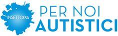 Per Noi Autistici | Il Portale di riferimento sull'Autismo