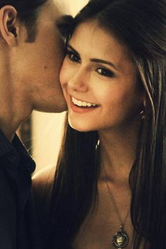 Toatlly for stelana when she was human but now totally delena because she so not the same. I want Stefan to find someone!!!!!