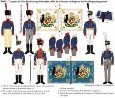 50. Drapeaux - Empire Histofig - Le site de jeu d'histoire
