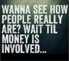 owing money quotes funny people * owing money quotes funny , owing money quotes funny people , owing money quotes funny truths , owing money quotes funny so true Greed Quotes, Evil Quotes, Wise Quotes, Words Quotes, Funny Quotes, Inspirational Quotes, Sayings, Karma Quotes Truths, Qoutes