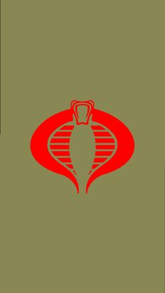 Gi Joe, Cobra Commander, Android, Iphone, Wallpaper, Gold, Art, Art Background, Wallpapers