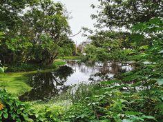 Parque Kai Lumm
