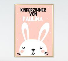 Die besten 25 t rschild kinderzimmer ideen auf pinterest namensschild kinderzimmer - Turschild kinderzimmer basteln ...