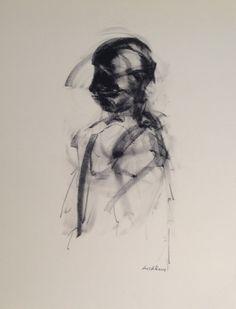 www.drawing-box.pt