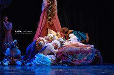 112. Barrington Youth Dance Ensemble Announces Cast of Sleeping Beauty... http://wp.me/p1NGbX-Qvf