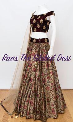 Chaniya Choli For Navratri Lehenga Gown, Party Wear Lehenga, Lehenga Choli Online, Bridal Lehenga, Lehenga Blouse, Banarasi Lehenga, Sari Dress, Anarkali Dress, Choli Designs