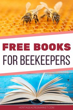 The following is a list of various free ebooks and downloadable pdf files.