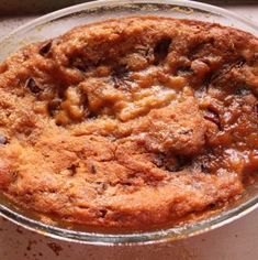 Nigella Lawson Sticky Toffee Pudding - Sticky Dates Pudding Recipe Sticky Date Pudding, Lemon Yogurt, Yogurt Cake, Nigella Lawson, Eggless Strawberry Cake Recipe, Burfi Recipe, Kabsa Recipe, Appam Recipe