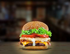 "Check out new work on my @Behance portfolio: ""Hambúrguer Supremo"" http://be.net/gallery/50082101/Hamburguer-Supremo"