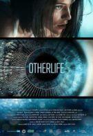 OtherLife (2017) Online Subtitrat HD