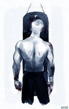 Captain America ~ Steve Rogers art Captain America ~ Steve Rogers art The post Captain America ~ Steve Rogers art appeared first on Marvel Universe. Marvel Art, Marvel Dc Comics, Marvel Heroes, Marvel Avengers, Young Avengers, Marvel Movies, Marvel Captain America, Captain America Drawing, Captain America Quotes