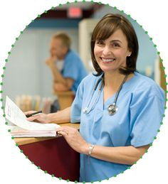 Medical credentialing services are very important aspect when you come in qualified doctors that are services which certified the doctors as per qualification.