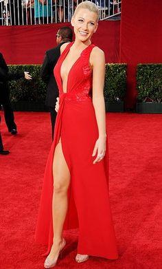 Ref dress