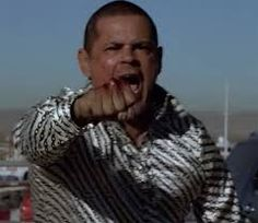 Quotes from tuco - Mobles tuco ...