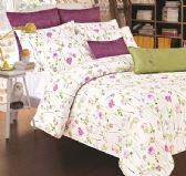 Provence Duvet Cover Set by Daniadown