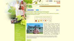 Referencia Web Design, Shopping, Design Web, Website Designs, Site Design