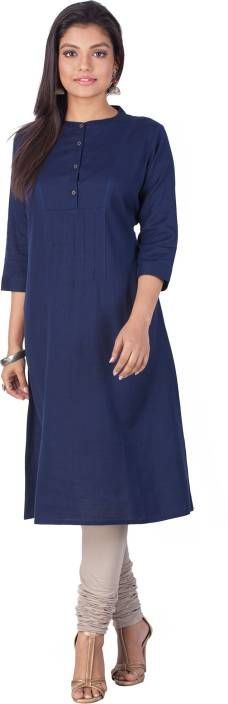 online shopping for Anysize Spring Summer Dress Linen&Cotton Side Pockets Coconut Buttons Plus Size Dress from top store. See new offer for Anysize Spring Summer Dress Linen&Cotton Side Pockets Coconut Buttons Plus Size Dress Plus Size Maxi Dresses, Plus Size Outfits, Short Sleeve Dresses, Dresses For Work, Summer Dresses, Frozen Elsa Dress, A Line Kurta, Textiles, Linen Dresses