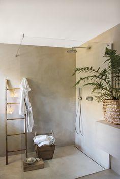 Minimalist Home Interior .Minimalist Home Interior Cute Home Decor, Home Decor Kitchen, Unique Home Decor, Home Decor Styles, Home Decor Items, Cheap Home Decor, Home Decor Accessories, Minimalist Home Interior, Minimalist Decor