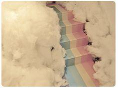eleonore bridge tumblr
