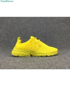 info for 6d356 79c88 Trends Best - Fashion Shoes Store Nike Women, Running Shoes, Nike Shoes,  Fashion