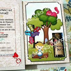 #invites  #aliceparty #aliceinwonderland #bdayparty  #bday #convites #alicenopaisdasmaravilhas  #alice