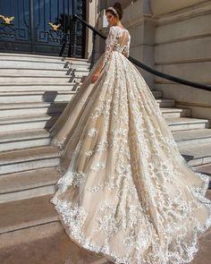 7 Best Crystal Design Wedding Dresses images d276fa022511