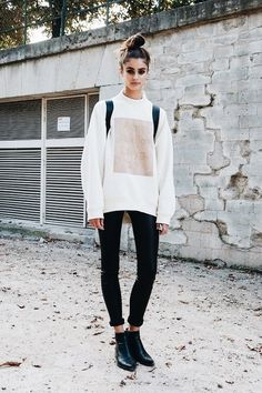 ccafaabf936 46 Best Athleisure images