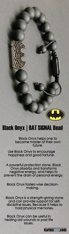BATMAN Bracelets: Bat Signal | Superhero ComicCon Comic-Con WonderCon CosPlay Jewelry. #Batman #CosPlay #WonderCon #Comic-Con #Marvel #DCComics