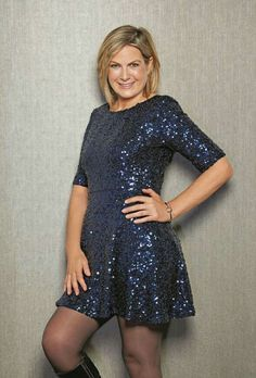 TV presenter and newsreader Penny Smith: 'I've always had fun with . Sexy Older Women, Sexy Women, Penny Smith, Gal Gabot, Sequin Outfit, Tv Girls, Tv Presenters, Great Legs, My Tumblr