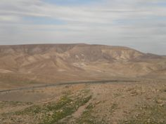 israelreis febr