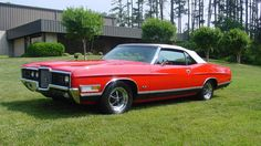 2560x1440 pictures of ford ltd