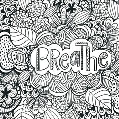 32 Best therapeutic coloring pages images in 2019