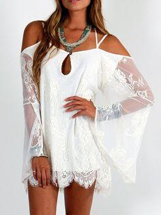 Imagen de http://g01.a.alicdn.com/kf/HTB1nLOkHVXXXXaKXpXXq6xXFXXXK/Correa-de-espagueti-backless-sexy-de-encaje-blanco-blusa-playa-honda-mujeres-camiseta-top-de-ventas.jpg.