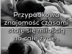 Cytaty o Miłości ❤ #1 - YouTube Romantic Quotes, Love Quotes, Life Is Hard, Motto, Love Words, Quotations, Texts, Poems, Sad