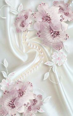 Bling Wallpaper, Luxury Wallpaper, Cute Wallpaper Backgrounds, Love Wallpaper, Aesthetic Iphone Wallpaper, Beautiful Wallpaper For Phone, Beautiful Flowers Wallpapers, Pretty Wallpapers, Beautiful Roses