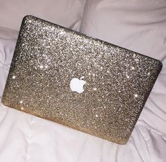 The MacBook Air is a line of PCs and made by Apple Inc. It includes a full-size comfort, a machined aluminum case,MacBook Air with Retina Display Now take the glossy new 2020 interpretation. Mac Laptop, Apple Laptop, Computer Case, Laptop Computers, Macbook Air, Coque Mac, Cute Phone Cases, Iphone Cases, Macbook Accessories