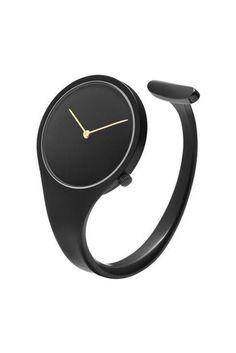 The Best Scandinavian Watch Brands to Know -   GEORG JENSEN - (the Viviana)
