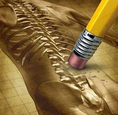 Soulager l'arthrose  Qu'est-ce que l'arthrose? L'arthrose est une maladie dégénérative du cartilage des articulations. Le cartilage est un tissu conjonctif très résistant qui tapisse les extrémités osseuses afin de les protéger contre la friction, facilitant ainsi le mouvement de l'articulation. Avec l'âge, ou suite à un traumatisme, ce cartilage s'use et expose ainsi les …