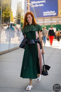 Taylor Tomasi Hill by STYLEDUMONDE Street Style Fashion Photography_48A2725