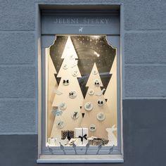 Jelení šperky - Vánoční Sametové pohlazení / 2016 Advent Calendar, Holiday Decor, Home Decor, Decoration Home, Room Decor, Advent Calenders, Home Interior Design, Home Decoration, Interior Design