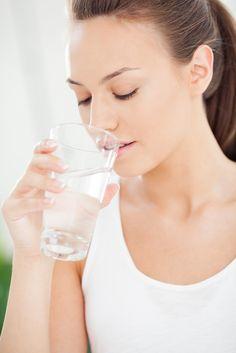 PITNÝ REŽIM – nesmysl nebo odborně obhajitelný způsob konzumace tekutin? | Svět zdraví - Oficiální stránky