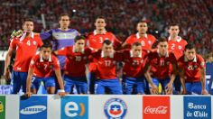 Chile: World Cup 2014 Team Preview