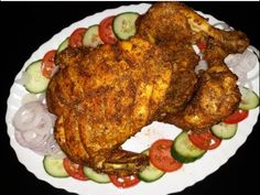 Hello viewers today I made special spicy lahori charga .It is very easy to cook and delicious in taste. Try this recipe and give feed back in the comment sec. Veg Recipes, Curry Recipes, Air Fryer Recipes, Asian Recipes, Cooking Recipes, Ethnic Recipes, Love Food, A Food, Potato Wedges Recipe