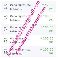 Home Jobs, Job Search, Homework, Free Money, Make Money Online, Euro, Accounting, Fill, Website