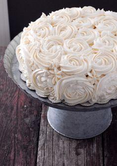You-CAN-Make-This Cake #glutenfree   BoulderLocavore.com