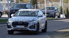 Audi Q CARS Pinterest Cars And Engine - Audi r8 suv price