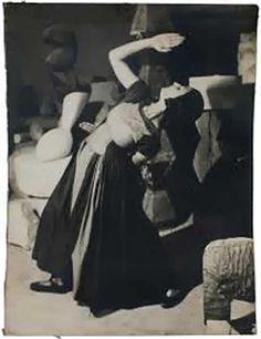 Works on paper Roaring Twenties, The Twenties, Costume Castle, Constantin Brancusi, 1920s Costume, Francis Picabia, Sonia Delaunay, Cinema Theatre, Call Art