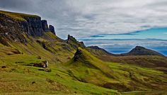 Scotland has a lot of places with rugged beauty & a fair number of them are relatively remote. This is an aggregator blog post for all our rural Scotland writeups. Each writeup contains picture… Monument Valley, Scotland, Remote, Number, Mountains, Places, Blog, Pictures, Travel
